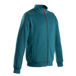 Bunda Power jacket Xplorer, unisex